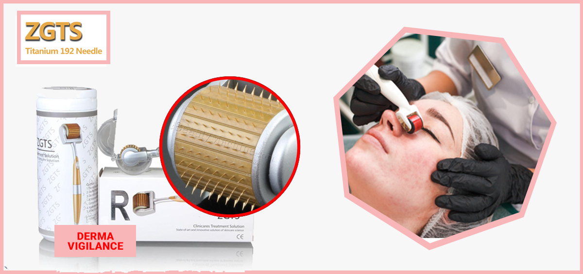 derma-roller-price-in-pakistan